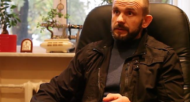 ВГПУ назвали причины отказа Интерпола врозыске экс-чиновников— Дело Майдана