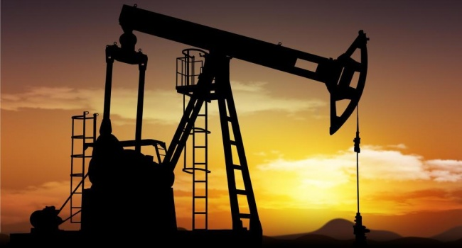 Цены нанефть растут: Brent— $63,39 забаррель, WTI— $57,41