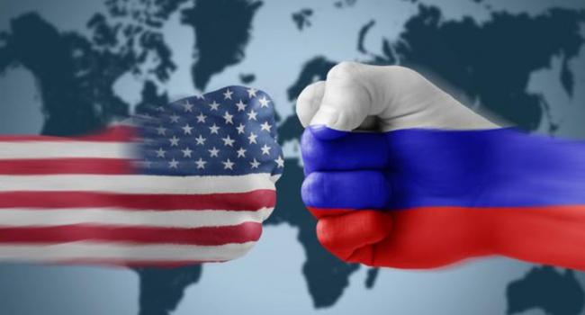 Портников: компромиссы по Донбассу могут стать ловушкой для Украины