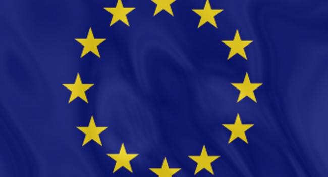 Германия призвала Порошенко кответу— Президент или олигарх