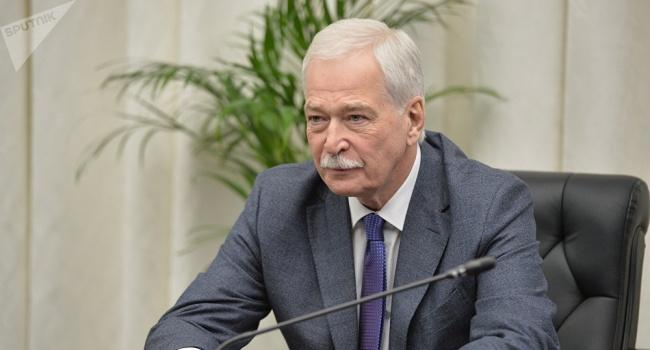 «Последний шанс Киева»: Российская Федерация  поставила ультиматум пообмену пленными