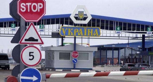 Шутка «Кровавого пастора»: неработает сканнер— резать россиянам пальцы