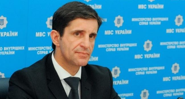 При пересечении россиянами украинской границы могут появиться проблемы— МИДРФ