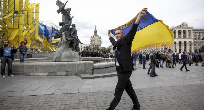 Неутешительный результат: Украина вошла всписок самых рискованных  стран мира