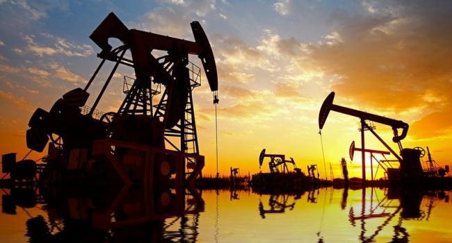 КНР перестал поставлять нефтепродукты вСеверную Корею