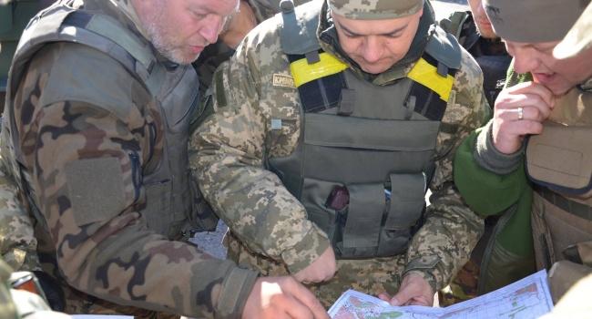 Замглавы МИД Карасин поведал о вероятном возвращении РФ вСЦКК