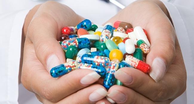 ВКраматорске программа «Доступные лекарства» возобновит работу после праздников