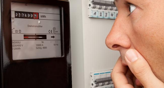 Специалист предсказывает повышение цен наэлектроэнергию для населения— Почем будет свет