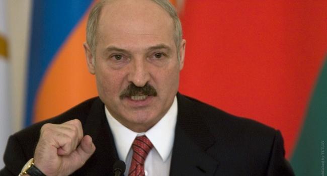 Лукашенко объявил, что белорусские врачи-онкологи достойны Нобелевской премии