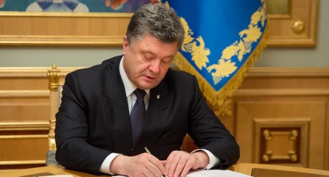 С1января вУкраинском государстве начали действовать льготы наимпорт электромобилей
