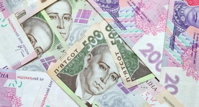 Вгосударстве Украина увеличивается минимальная заработная плата: стало известно, сколько сейчас будут получать украинцы