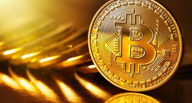 В начале 2018 года курс биткоина установил новый антирекорд