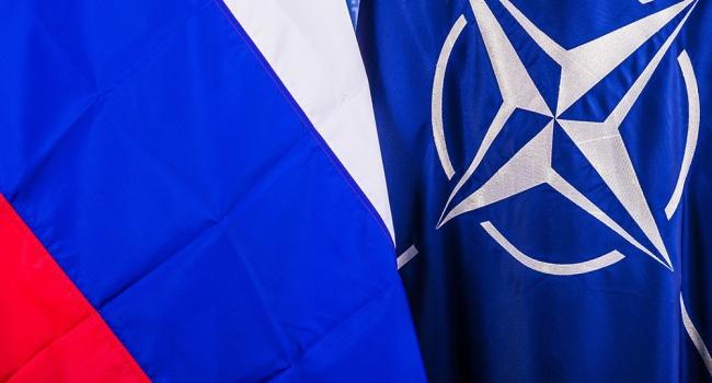 Донбасс может подождать: в НАТО выступили с предательским предложением России