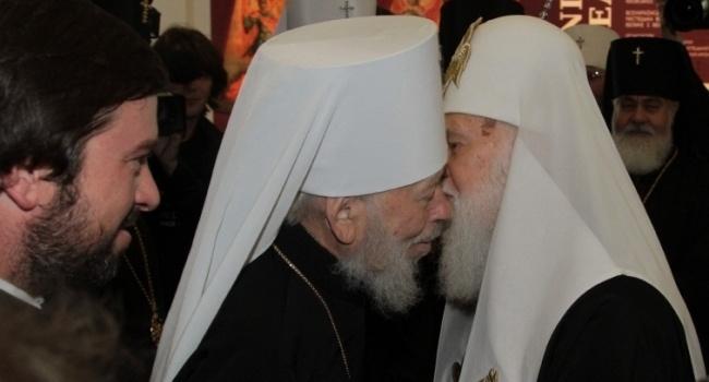 Взапорожской епархии пояснили, почему священник отказался отпевать погибшего малыша