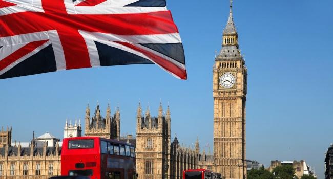 Посол Великобритании: Лондон невидит возможности визовой либерализации сКиевом