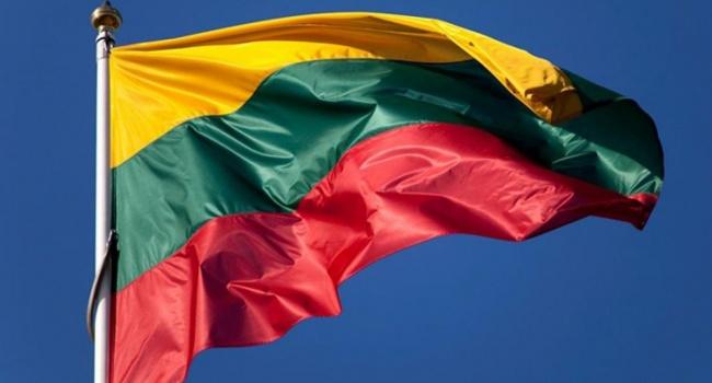 Литва увеличила выдачу трудовых виз гражданам Украинского государства