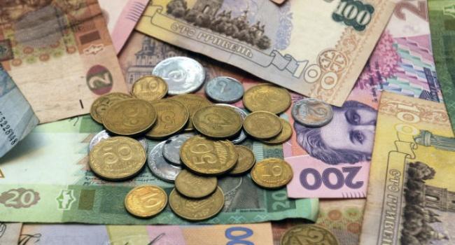 Рева: вгосударстве Украина значительно снизился уровень бедности