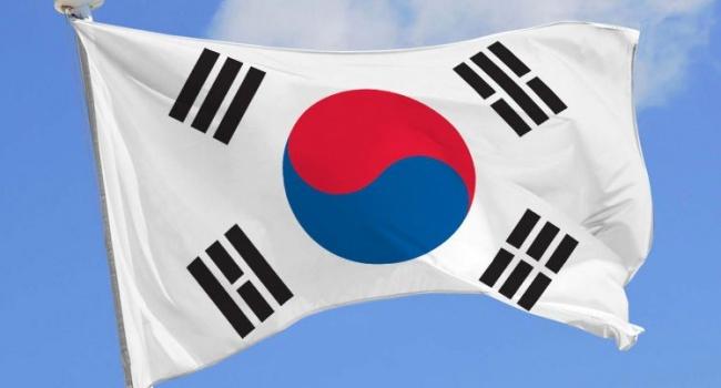 Южная Корея может смягчить санкции вотношении КНДР навремя Олимпиады