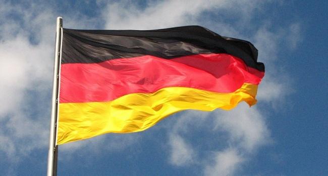 Немецкую компанию оштрафовали занарушение режима санкций против России