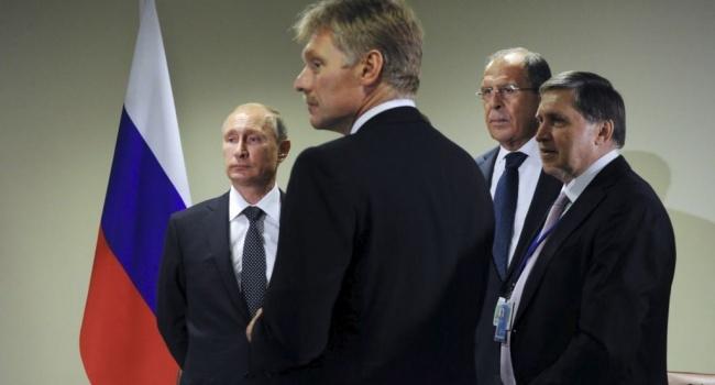 Наблюдатели отПАСЕ напрезидентские выборы в Российскую Федерацию приглашены небудут