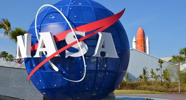 В НАСА показали удивительное