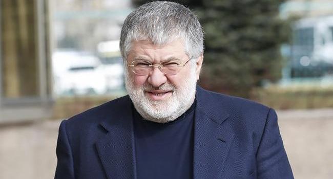Эксперт существует миф что у Коломойского сильные юристы но этот случай доказывает что у Коломойского просто сильные судьи