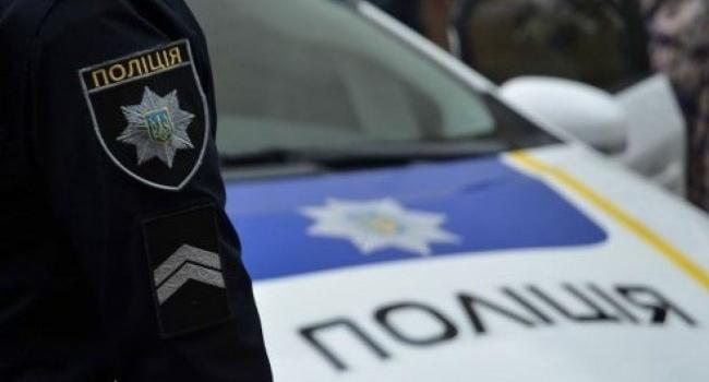 Милиция  Черкасс задержала подозреваемого вубийстве женщины-таксиста