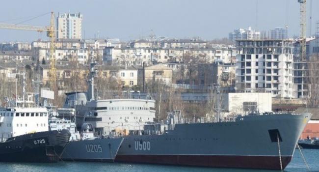 Гройсману порекомендовали проверить психическое здоровье после его предложения вернуть Крым Украине