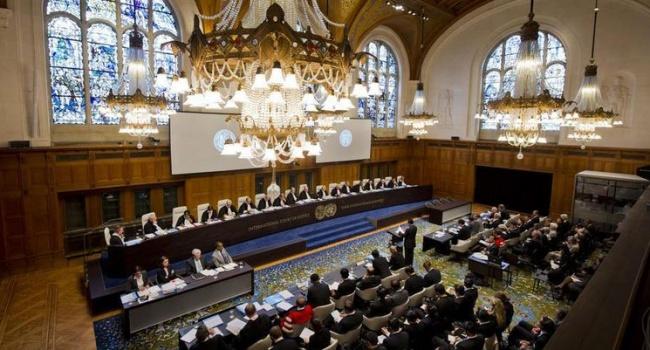 В Гааге рассказали, как Украина может наказать власть России