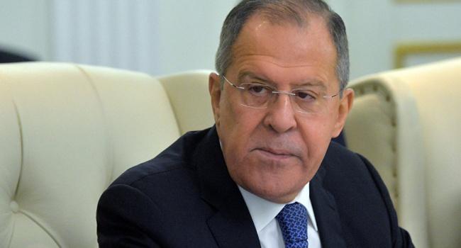 Миротворцы на границе с РФ: в Кремле сделали Украине новое предложение