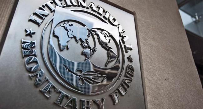 В МВФ заблокировали законопроект Порошенко об Антикоррупционном суде