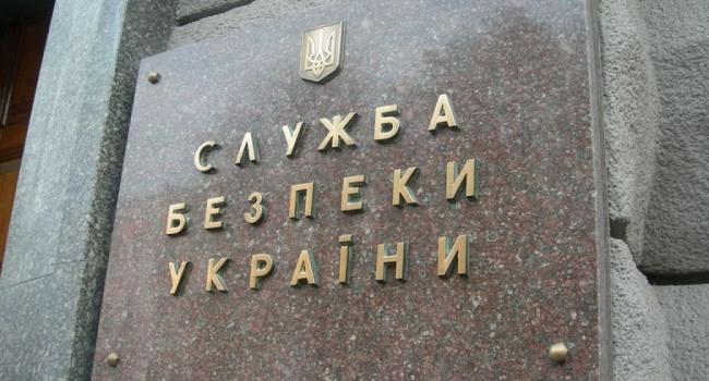 Сколько артистов изРФ въехали в Украинское государство за2 месяца