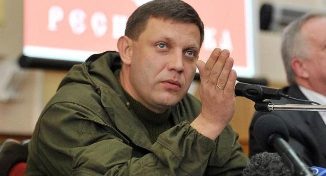 ВРаде проинформировали, что закон ореинтеграции предусматривает торговлю столицы Украины сДонбассом