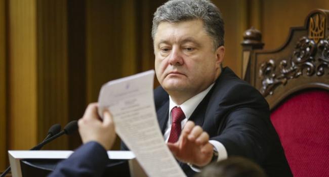 УЛаврова гневно прокомментировали законодательный проект ореинтеграции Донбасса