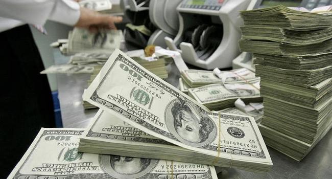 Состояние богатейших людей мира за2017 год выросло на $762 млрд