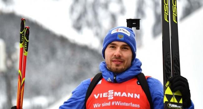 Русская конькобежка отказалась отучастия вОлимпийских играх