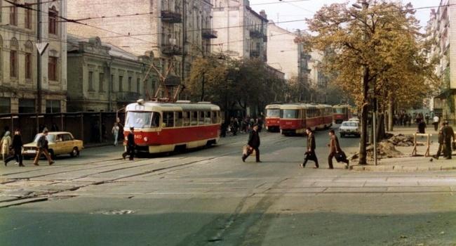 Москва клуб 90 х бар ночной клуб в аренду