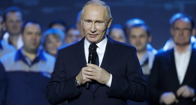 Кабмин увеличил финансирование ФЦП развития Крыма иСевастополя