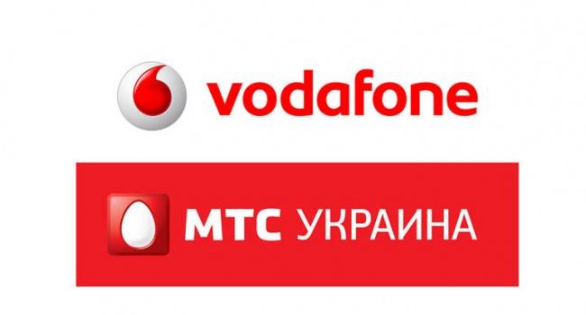 «Мынегорим большим желанием работать вОРДЛО»— уполномоченный Vodafone