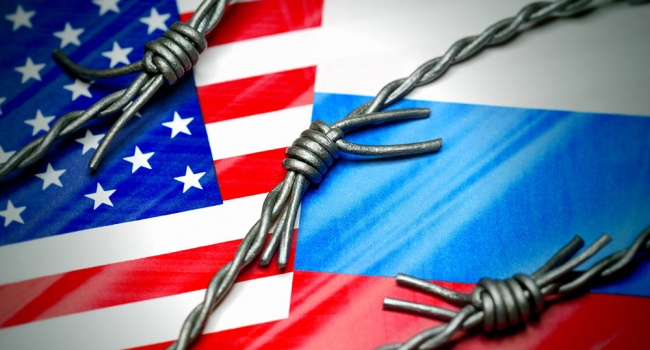 Министр финансов США опубликует «кремлевский доклад» вближайшие часы