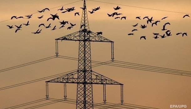 ВУкраинском государстве значительно возрастут тарифы наэлектроэнергию