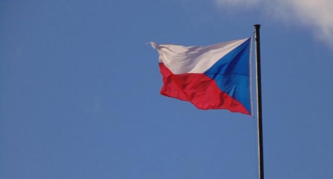 Чехия увеличила вдвое квоту наукраинских заробитчан