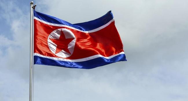 Любая ядерная атака состороны КНДР будет  «концом режима»— США