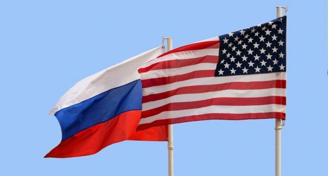 США считают, что Российская Федерация может первой использовать ядерное оружие