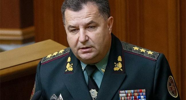 ВВСУ условия службы контрактников вплоть доэтого времени неотрегулированы— Жданов