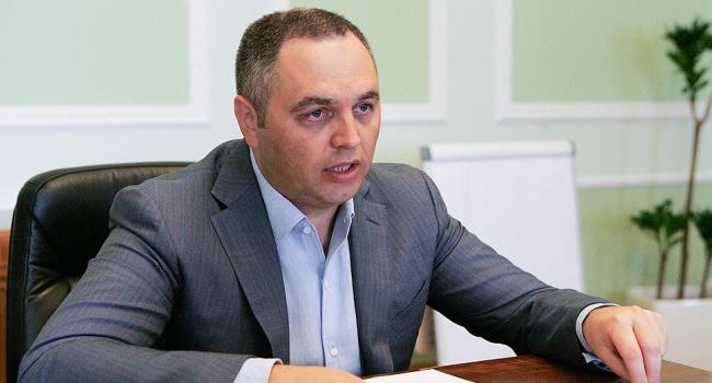 В сети ажиотаж из-за высказывания скандального соратника Януковича о Майдане и его участниках