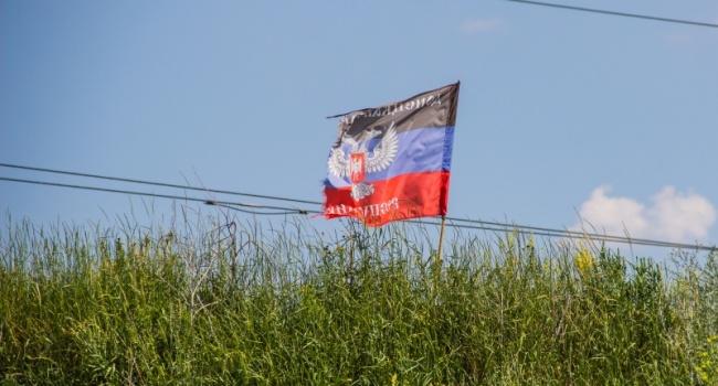 Эксперт пояснил, кто живет на Донбассе, и почему этих людей нельзя считать пособниками врага