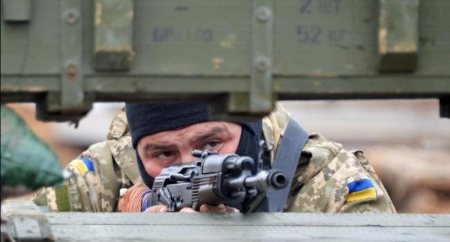 РФ готовилась кзахвату Крыма с2010 года— Экс-глава СБУ