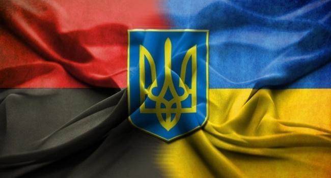МИД Польши рассчитывает наразрешение спора из-за закона обИНП