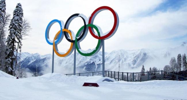 Хакеры атаковали серверы Олимпиады вовремя церемонии открытия